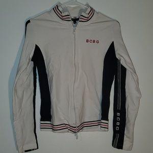 Rarely-Used BCBG Jackets